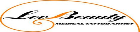 MEDICAL TATTOO PERMANENT MAKEUP MICROBLADING